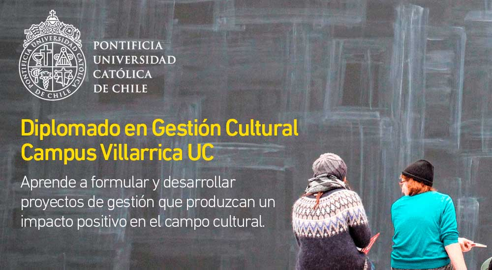 edcontinua_diplomado_cultural