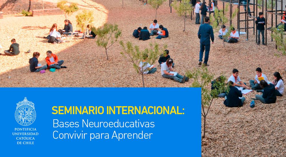 seminario-neuro