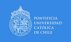 Campus Villarrica UC